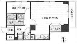 本町駅 1,880万円