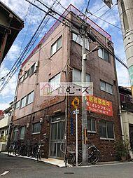 新今宮駅 2.6万円