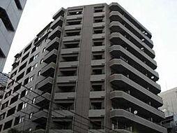 サンヴェール日本橋水天宮[12階]の外観