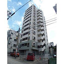 思案橋駅 5.8万円