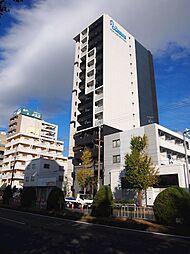 亀島駅 6.1万円
