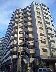 大和高田市西三倉堂1丁目