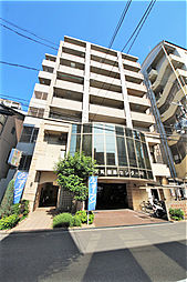 恵美須町駅 9.0万円