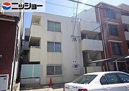 茶屋ヶ坂駅 2.5万円