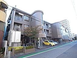 西宮北口駅 1.2万円