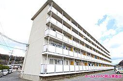 邑久駅 3.1万円