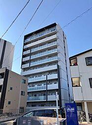 尾頭橋駅 6.0万円