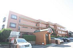 第3マンションイトキ[208号室]の外観