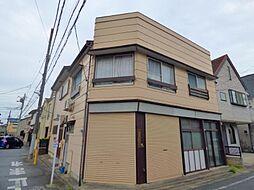 亀有駅 5.4万円
