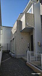 静岡市駿河区中田本町