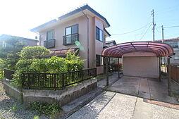 秋田駅 1,085万円