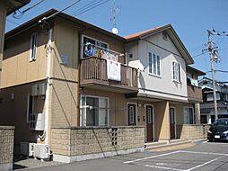 久米駅 5.3万円