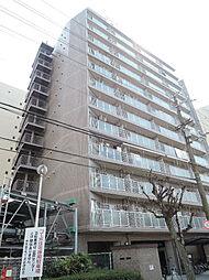 第20柴田ビル[2階]の外観