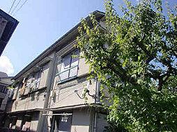 旗の台駅 5.6万円