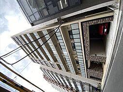 JR総武本線 馬喰町駅 徒歩5分の賃貸マンション