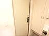 玄関,ワンルーム,面積28.8m2,賃料7.8万円,JR東海道・山陽本線 六甲道駅 徒歩8分,阪急神戸本線 六甲駅 徒歩13分,兵庫県神戸市灘区上河原通1丁目