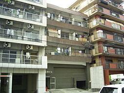 稲垣ビル[4階]の外観