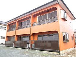 毛呂駅 2.2万円
