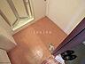洗面,1LDK,面積32.9m2,賃料4.6万円,札幌市営東西線 発寒南駅 徒歩6分,JR函館本線 発寒中央駅 徒歩10分,北海道札幌市西区発寒三条3丁目4番8号