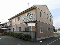 五和駅 3.8万円