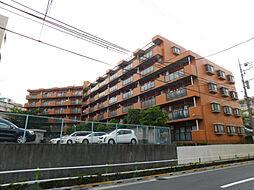 志村三丁目駅 14.5万円
