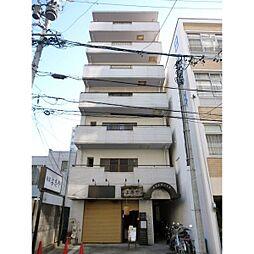 高岳駅 4.7万円