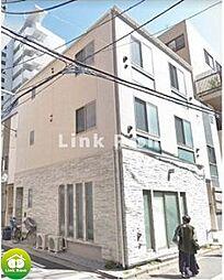 Social House Ryogoku
