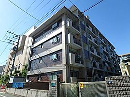 志村三丁目駅 5.5万円