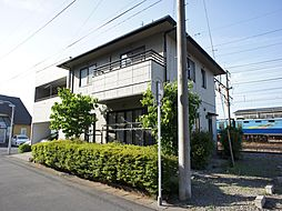 高崎駅 2,830万円