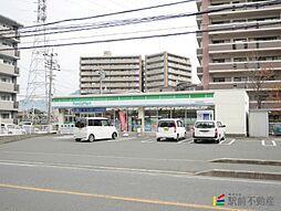 朝倉街道駅 3.8万円