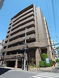JR総武線 大久保駅 徒歩9分の賃貸マンション