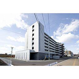 小鶴新田駅 5.7万円