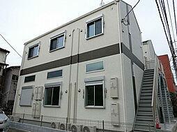 安善駅 5.2万円