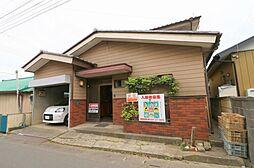 石岡駅 5.3万円