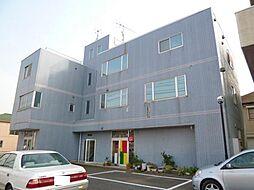 荒川沖駅 2.6万円