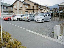 石手公民館前 0.5万円
