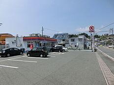サークルK 浜松富塚店(351m)