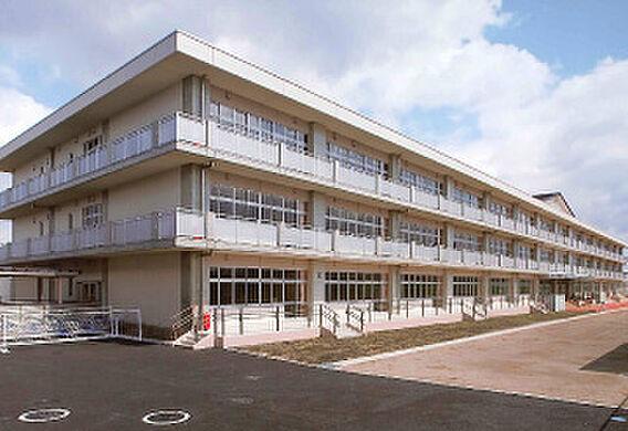 富沢小学校71...