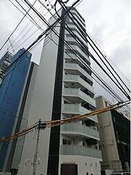 浜松町駅 13.4万円
