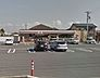 周辺,1K,面積24.13m2,賃料3.2万円,JR東北新幹線 那須塩原駅 8.4km,,栃木県大田原市末広2丁目