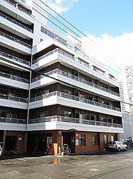けいほくビレッジ[2階]の外観