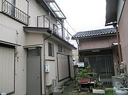 西川口駅 4.9万円