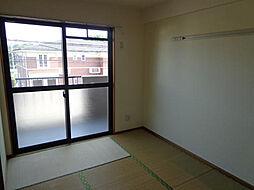 プランドールKIZU[103号室]の外観
