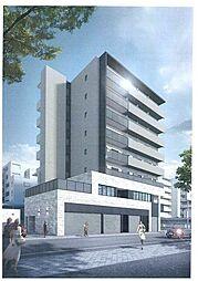 JR東海道・山陽本線 甲南山手駅 徒歩4分の賃貸マンション