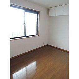 イースト逗子アパートメント[3階]の外観