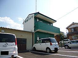 第5晴海ハイツ