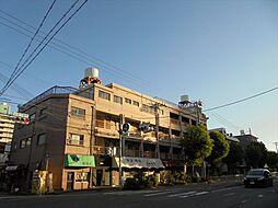 伝法駅 3.5万円