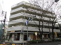 不動前駅 5.4万円