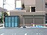 周辺,1K,面積27.36m2,賃料5.4万円,JR常磐線 常陸多賀駅 徒歩9分,,茨城県日立市多賀町2丁目19-17