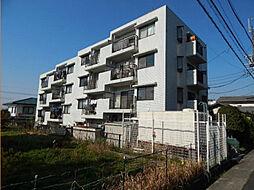 愛知県名古屋市守山区大字大森2丁目の賃貸アパートの外観